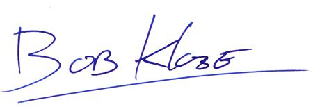 bob-klose